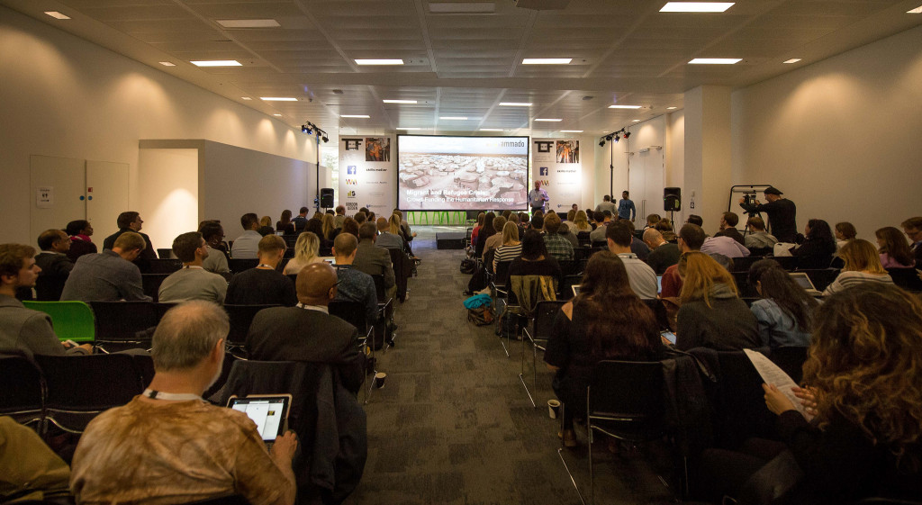 conference-london