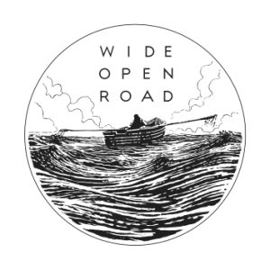 wideopenroadcoffee