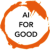Ai for Good Logo